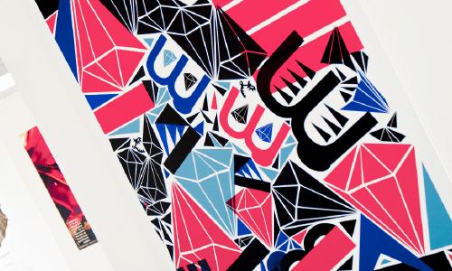 Artboard 1 copy 2