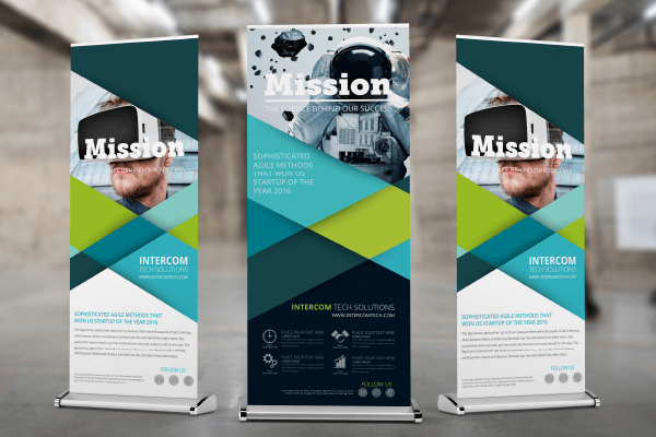 ExEcutive ROLLER BANNERS_600x400px