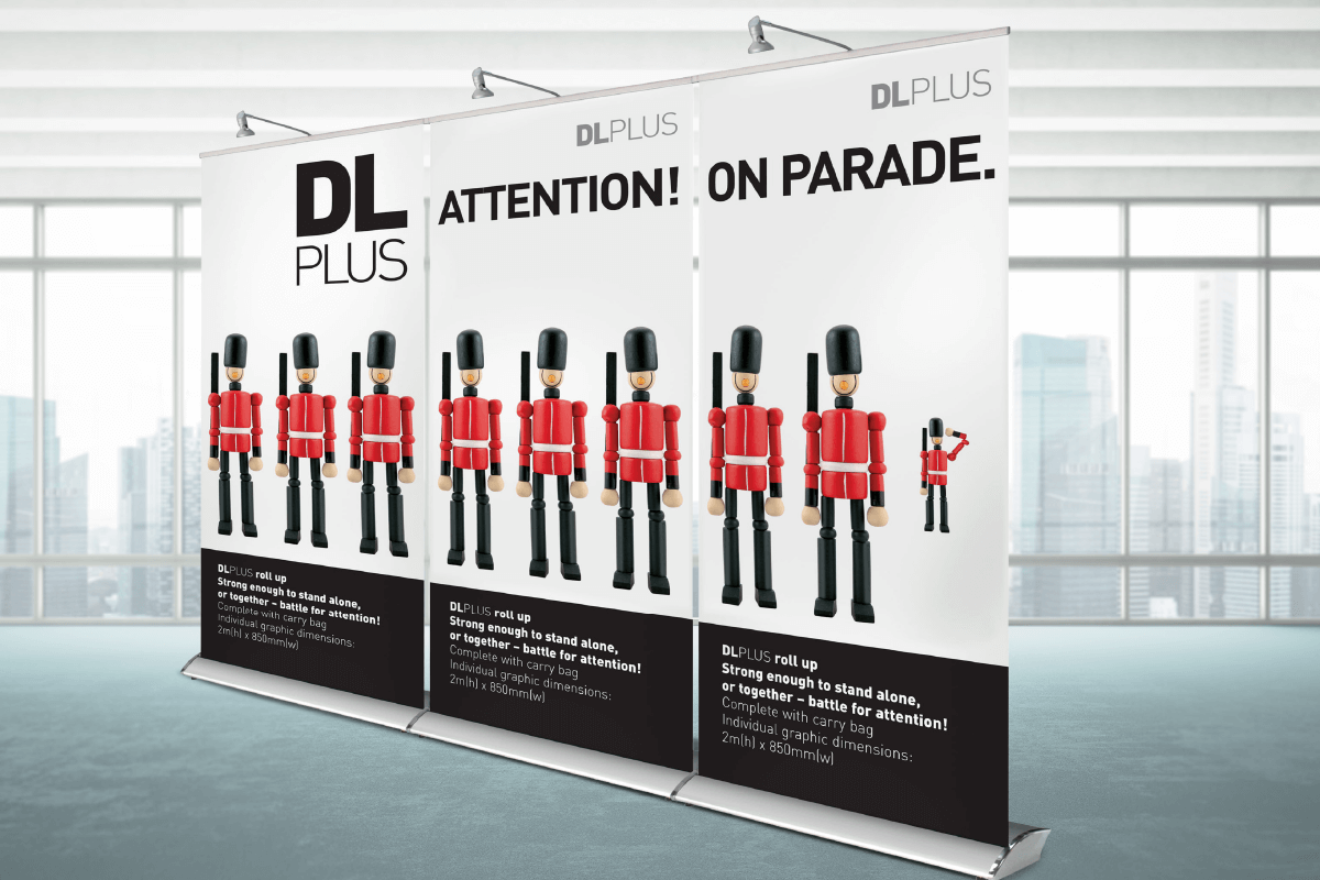 Linkable ROLLER BANNERS_1200x800px