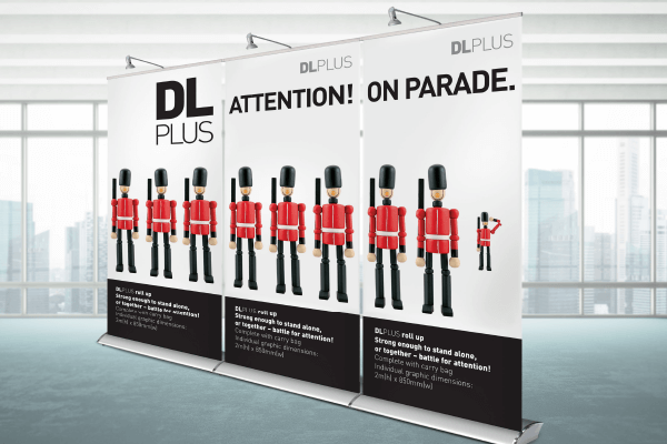 Linkable ROLLER BANNERS_600x400px