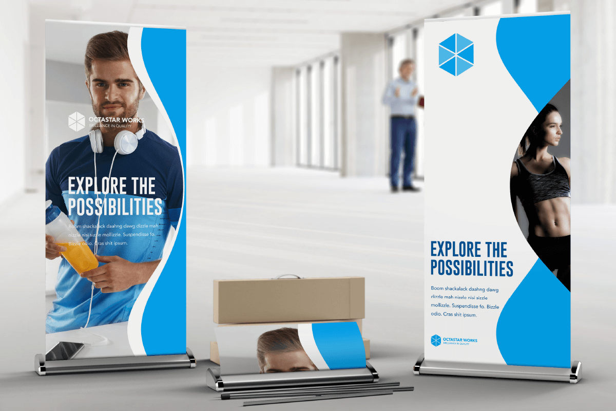 PrEMIUM ROLLER BANNERS_1200x800px