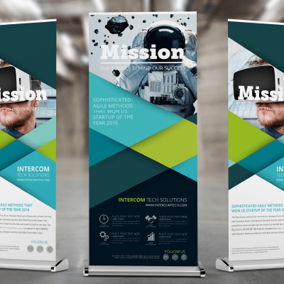ROLLer BANNERS_400x400px