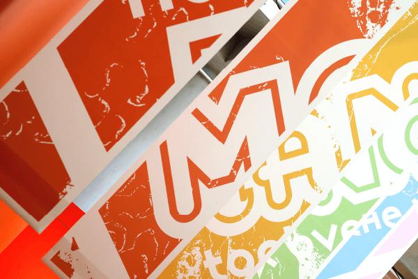 Textile Flags_600x400px