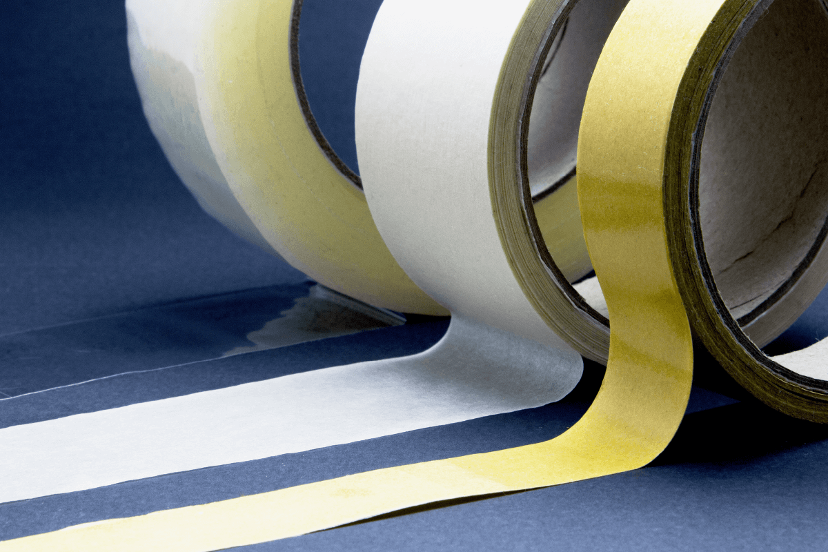 adhesive tapes_1200x800px