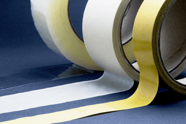 adhesive tapes_600x400px