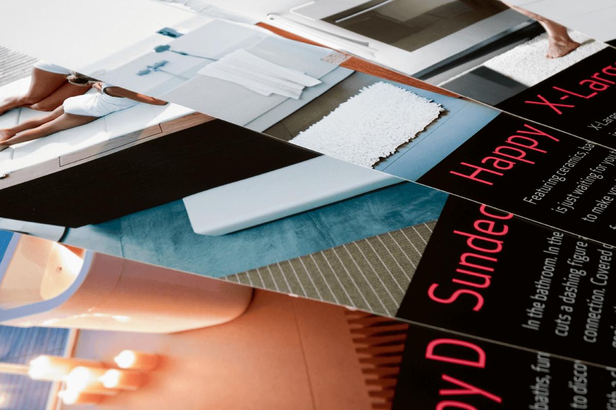 indoor Posters (210gsm)_1200x800px