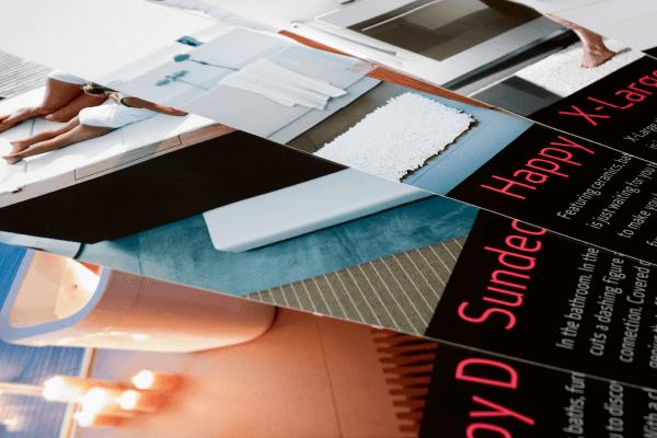 indoor Posters (210gsm)_600x400px