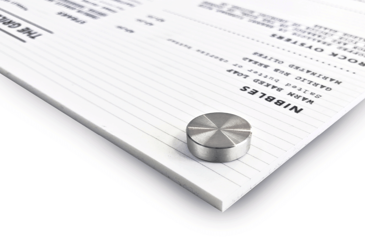 screw caps & covers_1200x800px