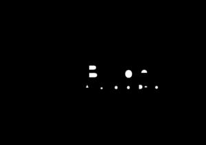 Bisbell Logo