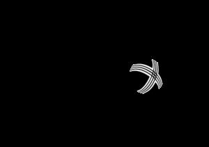 Xeror Logo