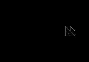 Digimura Logo